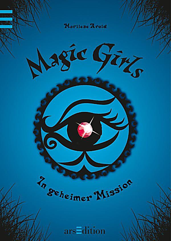 mission single girls Collection of answers from experienced missionaries to the question: what are women allowed to do on the mission field.