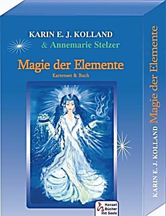 elemente magie