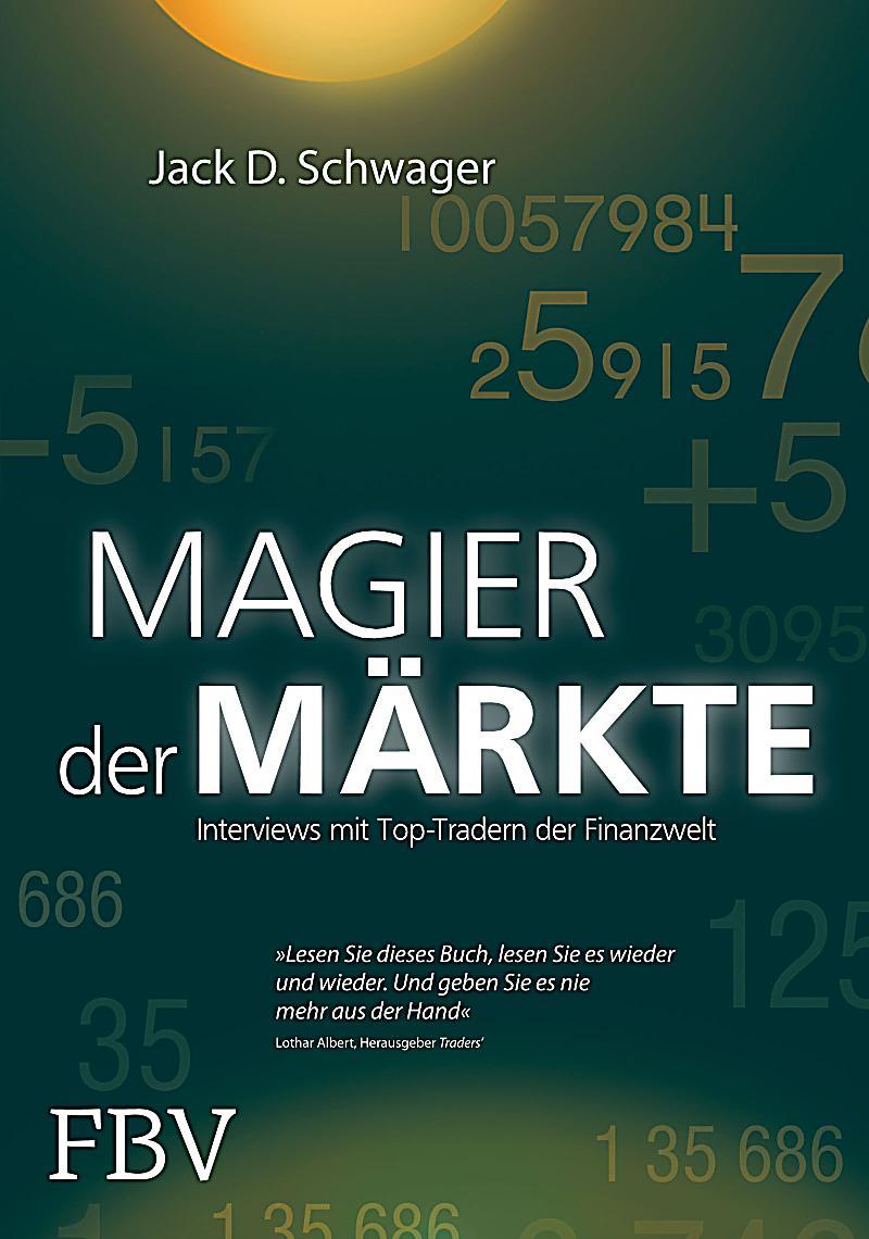 Intermediate financial theory danthine and donaldson
