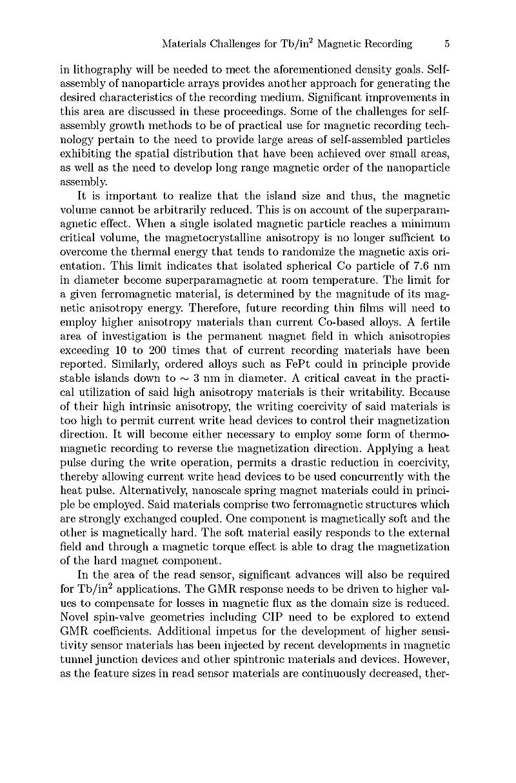 book Algebraic Methodology and