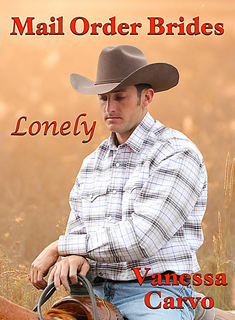 Order Brides Lonely 106