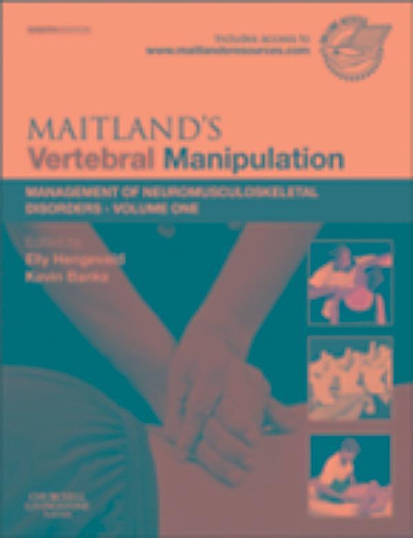 book Wahrscheinlichkeitsrechnung und Maßtheorie 2017