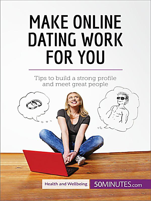 how to make online dating work aziz Most online dating sites these days don't encourage meeting someone you met online in person right off the bat similarly, for safety and privacy concerns, it's not a good idea to list your personal email, im handles, or phone number on a dating platform either.