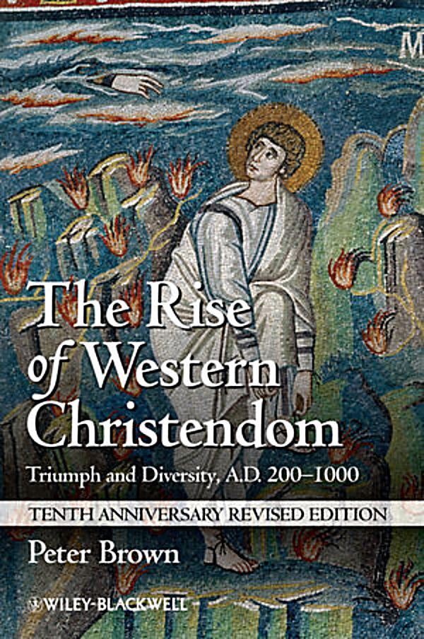 estimating and tendering