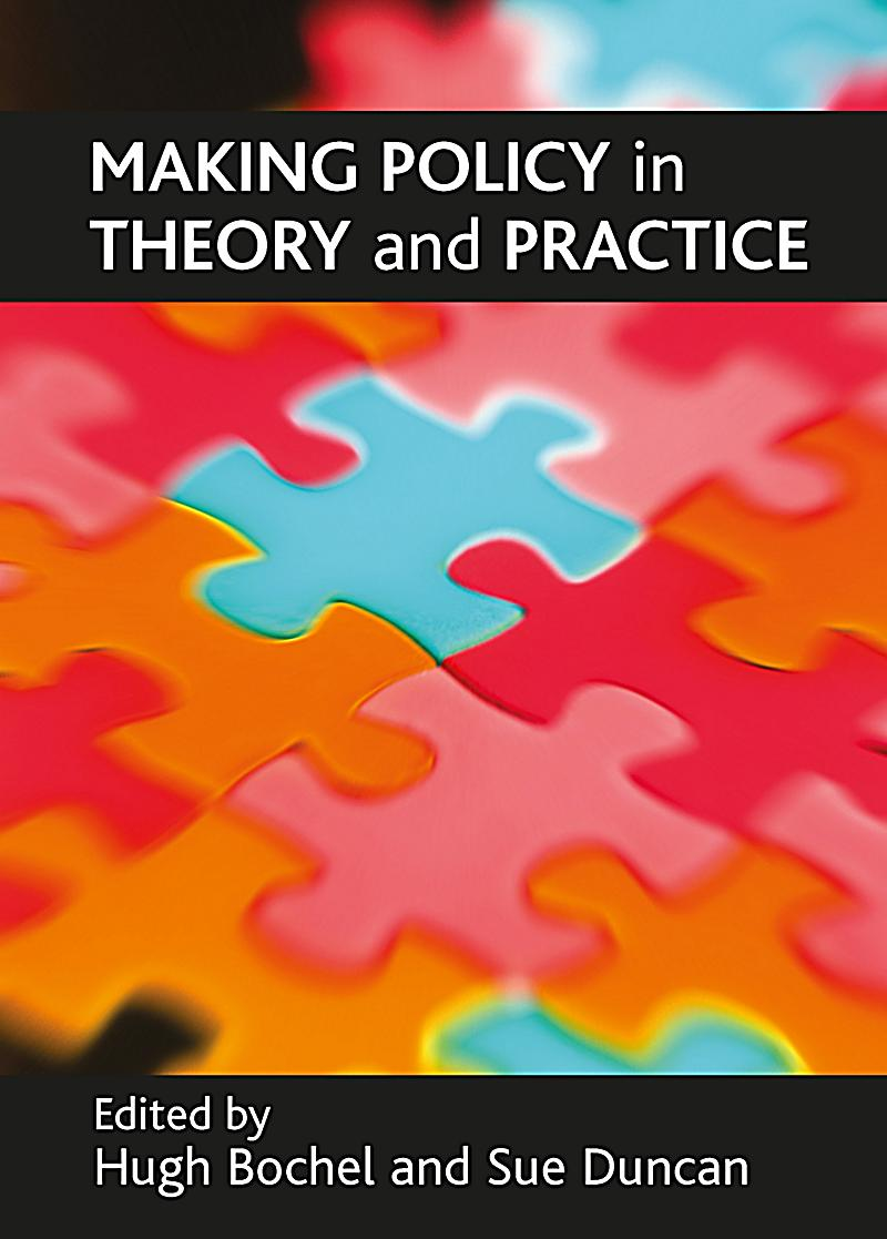hoodoo in theory and practice pdf