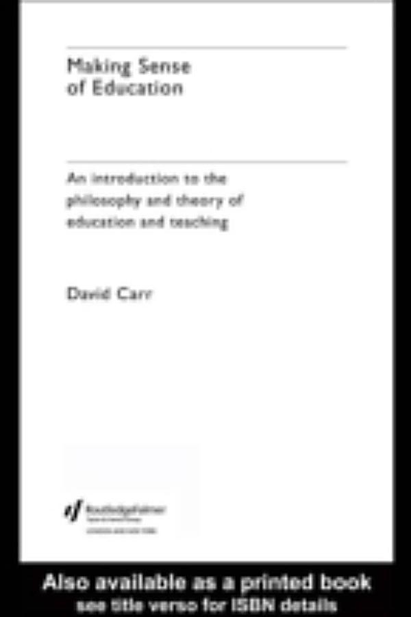 download The Electrical Engineering Handbook