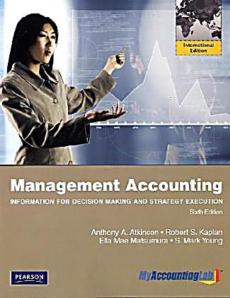 Services Accounting Codes SAC / HSN in GST