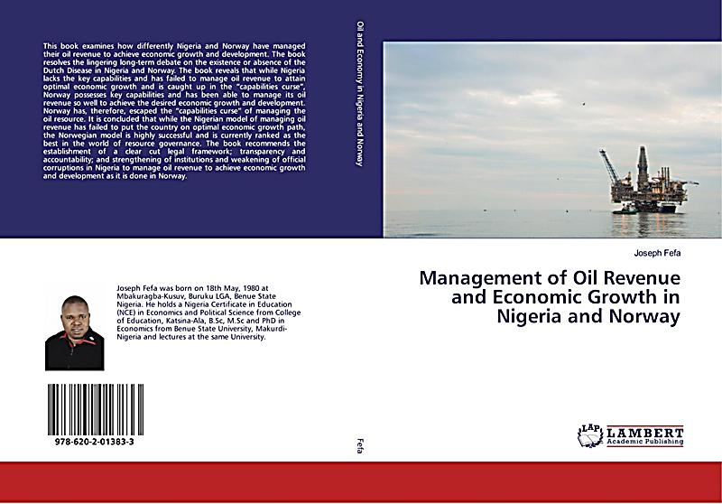 oil revenue One of the main tasks in oil & gas accounting is accounting for the revenue being produced by the wells and paid out to the owners here is where we start talking about debits and credits.