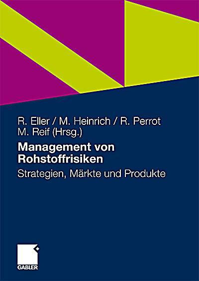 Praxishandbuch Corporate Magazines: Print –
