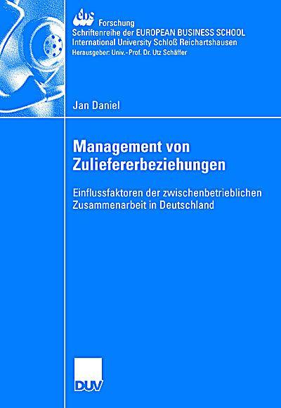 book транссексуализм возможности гормональной терапии 2006