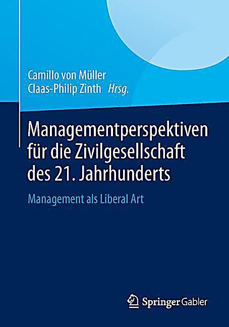 Managementperspektiven f r die zivilgesellschaft des 21 - Beruhmte architekten des 21 jahrhunderts ...