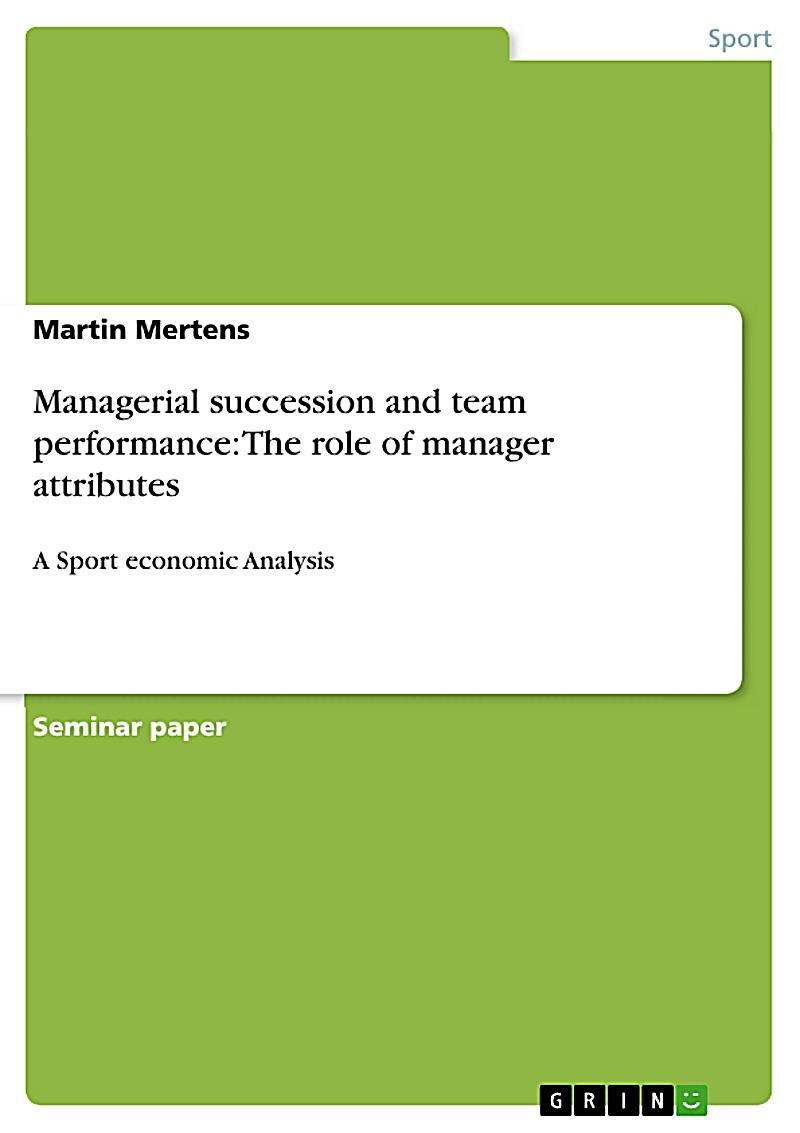 managerial role The missing piece in henry mintzberg managing henry mintzberg managing berrett-koehler publishers inc san francisco, 2009 a review by:  level iv managerial role.