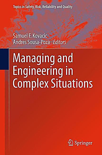 download Studies