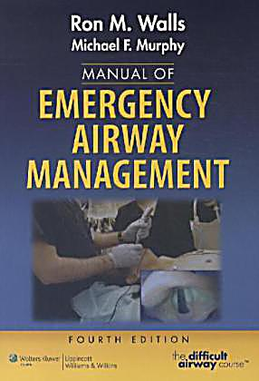 pratical emergency airway managementschedule pdf