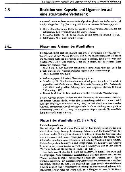 download Medien und Ökonomie: Band 2: Problemfelder der Medienökonomie 2004
