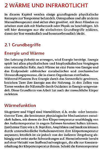 book Die Abhängigkeit verbrennungstechnisch wichtiger Eigenschaften der Gase von der Wobbe