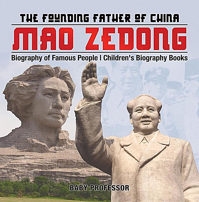 a biography of mao zedong Biography of mao zedong primary sources mao zedong mao zedong (mao tse-tung), the son of a peasant farmer, was born in chaochan, china, in 1893.