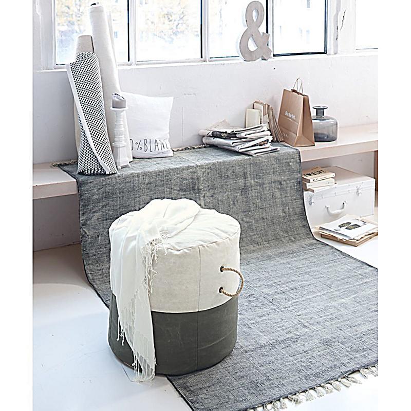 maravilla teppich grau 120x180 jetzt bei bestellen. Black Bedroom Furniture Sets. Home Design Ideas