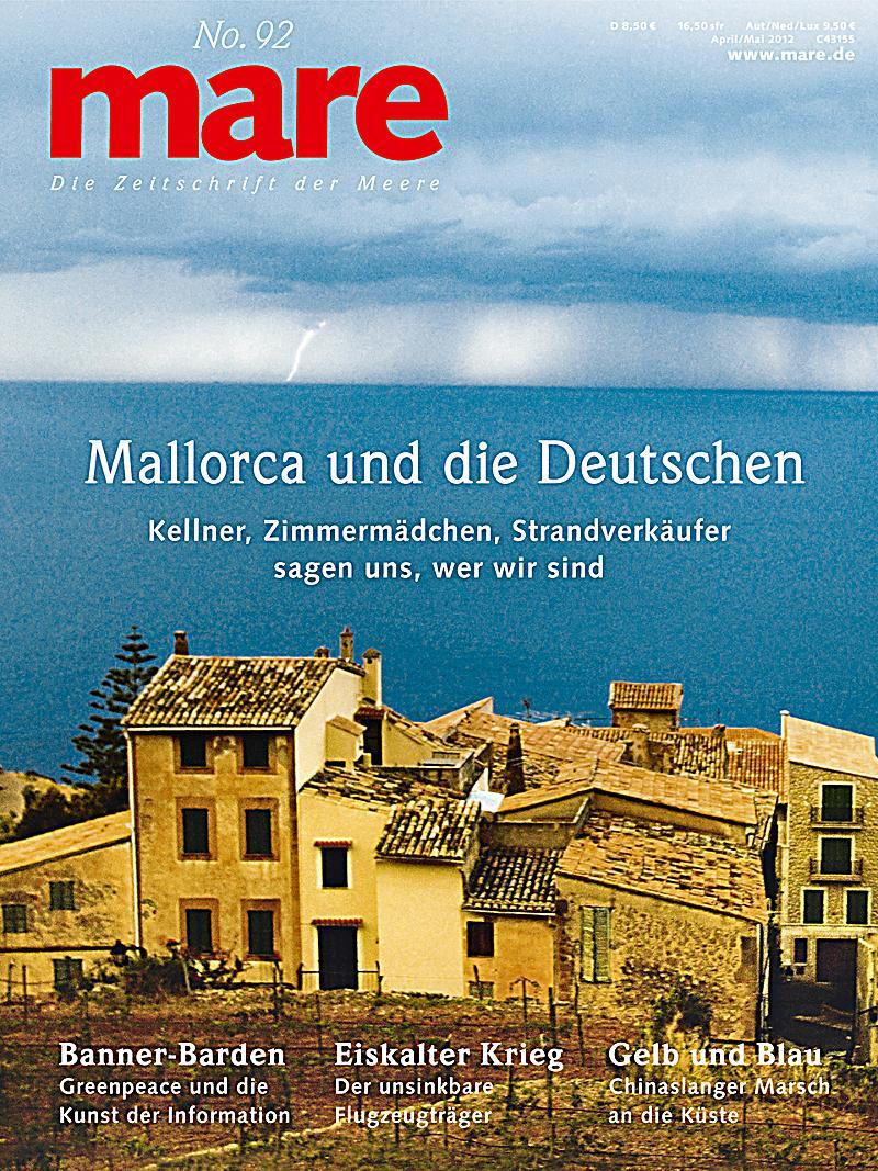 Mallorca und die moral von der geschicht 7