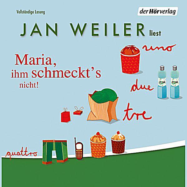 maria-ihm-schmeckts-nicht-150756688.jpg