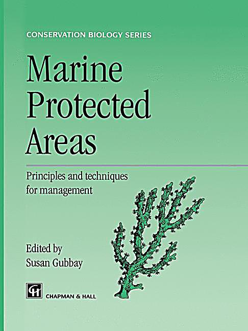 controversial role of marine protected areas Rigs in place as reefs is controversial in  on the role of the rigs in fostering marine  created marine protected areas.
