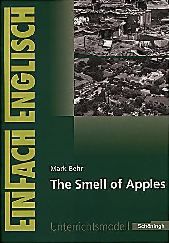 smell of apples mark behr Mark behr (1963–2015) was 'n bekroonde suid-afrikaanse skrywer wat in tanzanië gebore is hy het in afrikaans sowel as engels geskryf sy debuutroman, die reuk van.