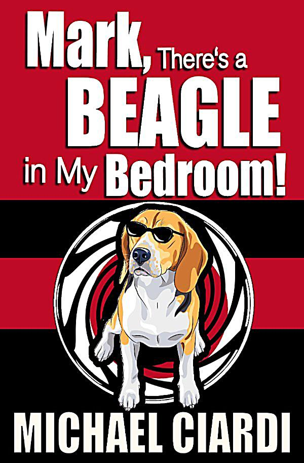 there s a meeting in my bedroom there s a beagle in my bedroom ebook gratis 20916