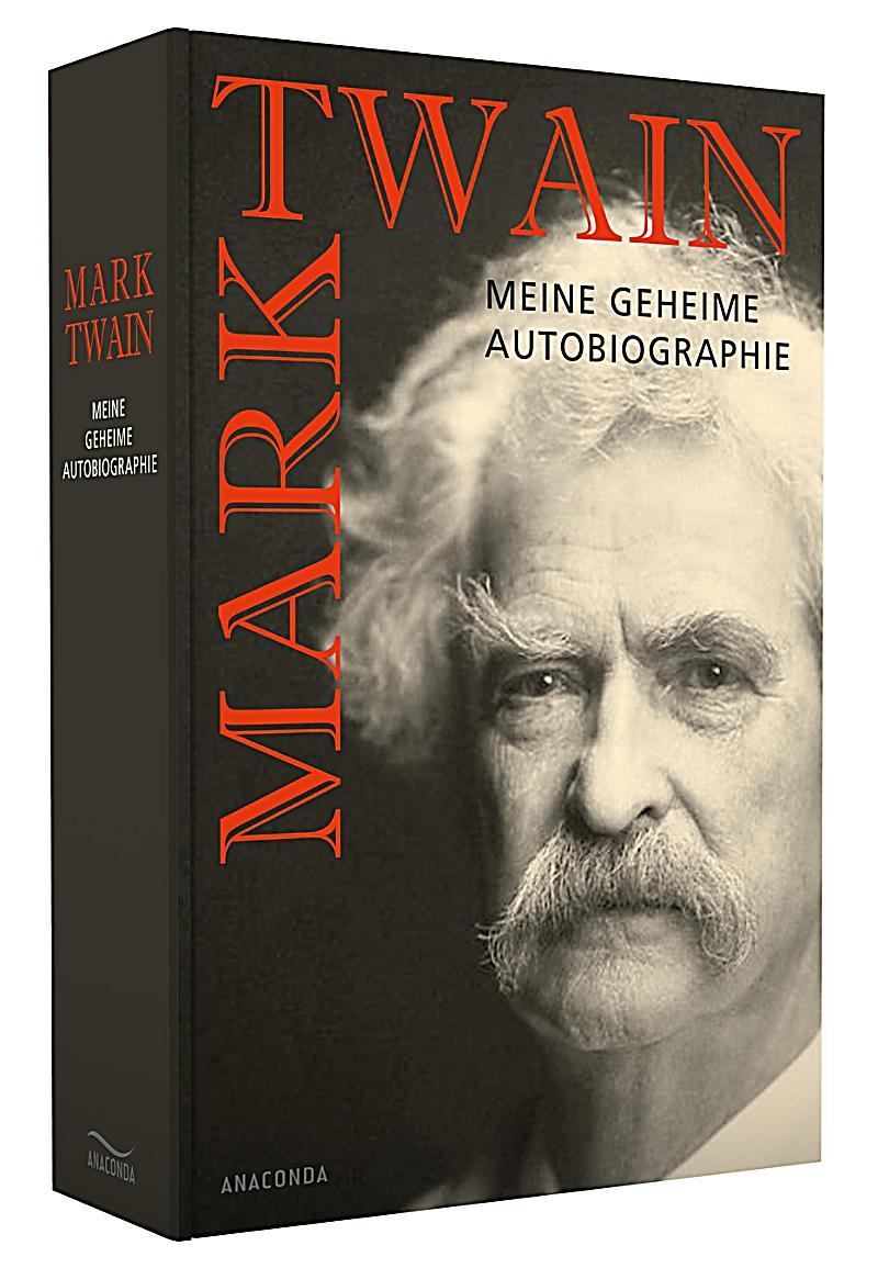 Beste Autobiographie Gedichtvorlage Ideen - Beispiel Wiederaufnahme ...