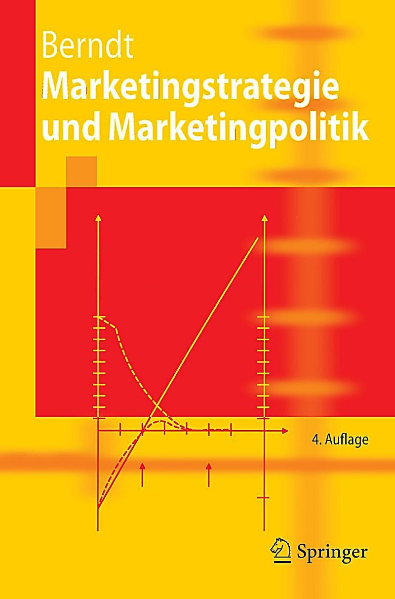 book Developing Mainframe Java Applications