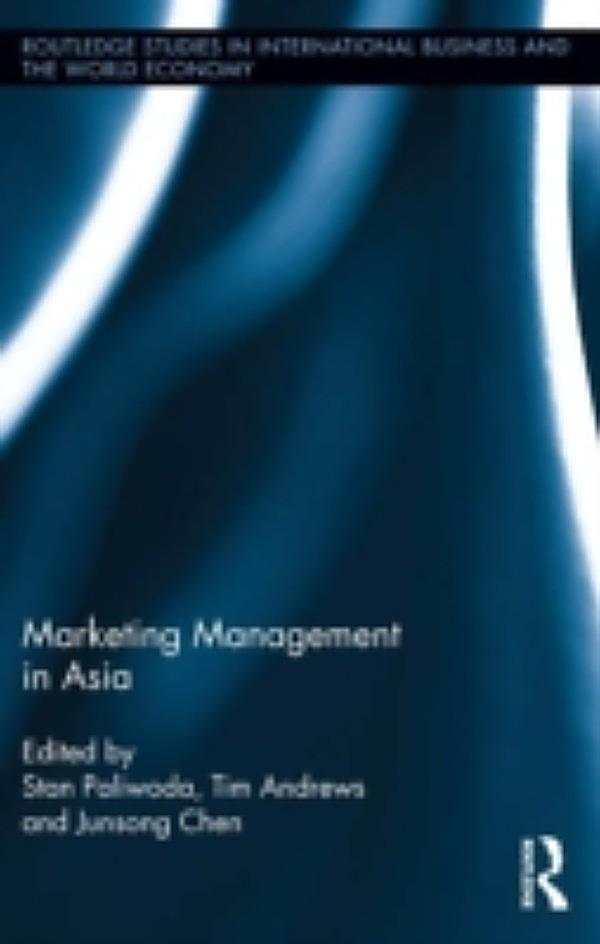 industrial marketing management books pdf