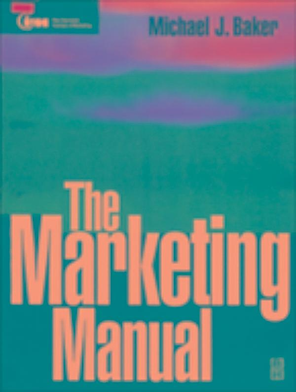 michael gira the consumer pdf