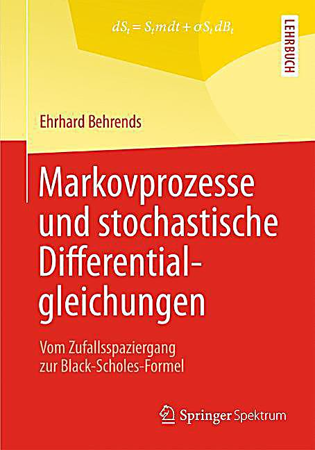 DOWNLOAD BIOMATERIALS: