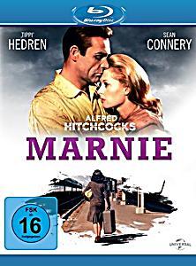 marnie by alfred hitchcock how mise en scene The experience rear window: alfred hitchcock the movie mise en scene: what is in the scene that is in the control of the director to show us certian things.