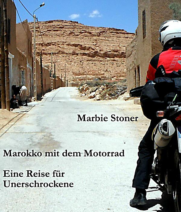 marokko mit dem motorrad ebook jetzt bei. Black Bedroom Furniture Sets. Home Design Ideas