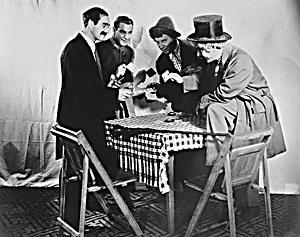 Marx Brothers - Im Krieg DVD bei weltbild.de bestellen