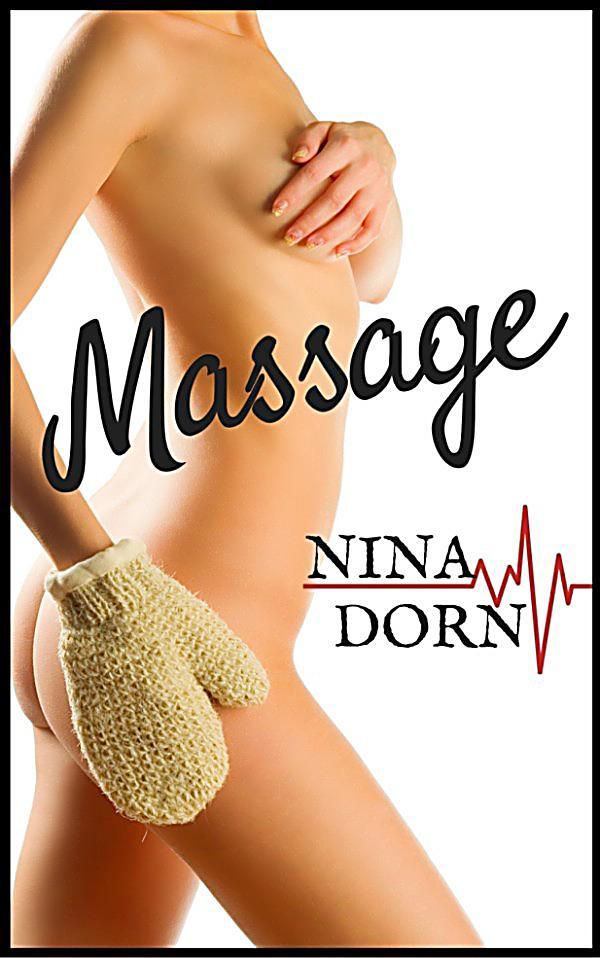 erotische massage geschichte lovado.net erfahrung