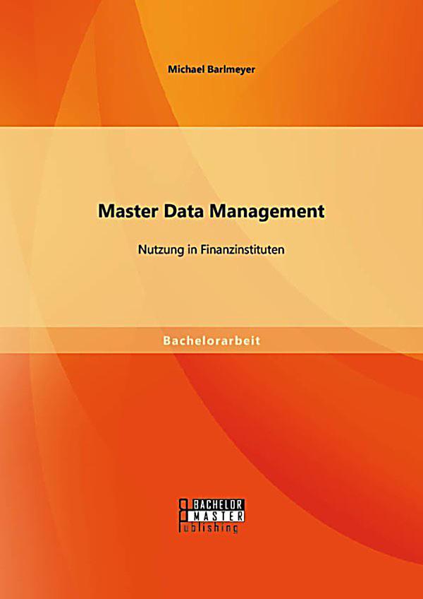 master data management informatica pdf