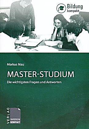 Studium Master