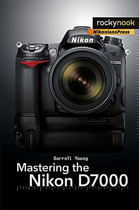 Mastering The Nikon D610 Pdf