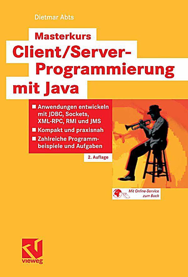 read Ubungsbuch Makrookonomik