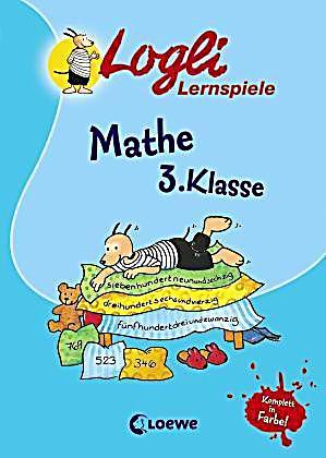 mathe online 3 klasse