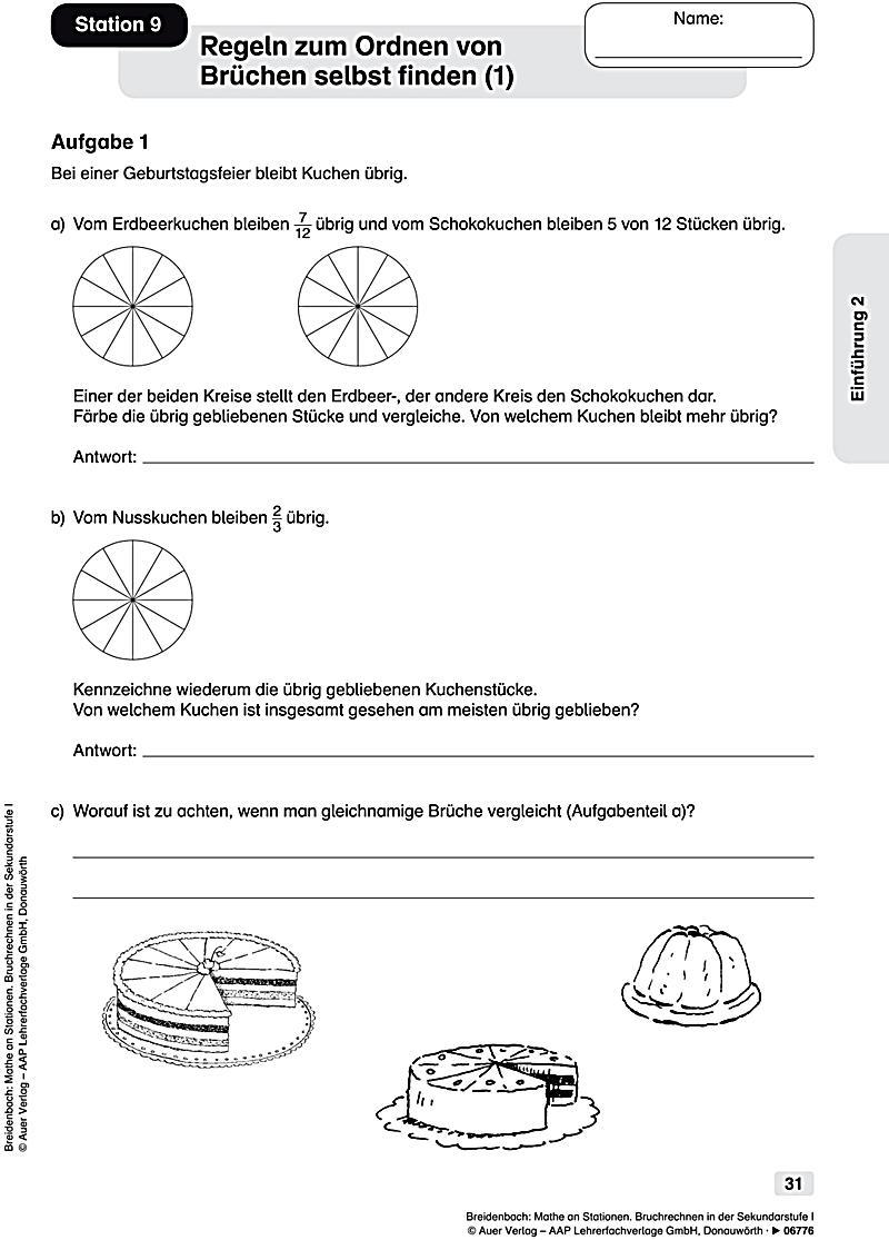 Großzügig Bruchrahmen Bilder - Benutzerdefinierte Bilderrahmen Ideen ...