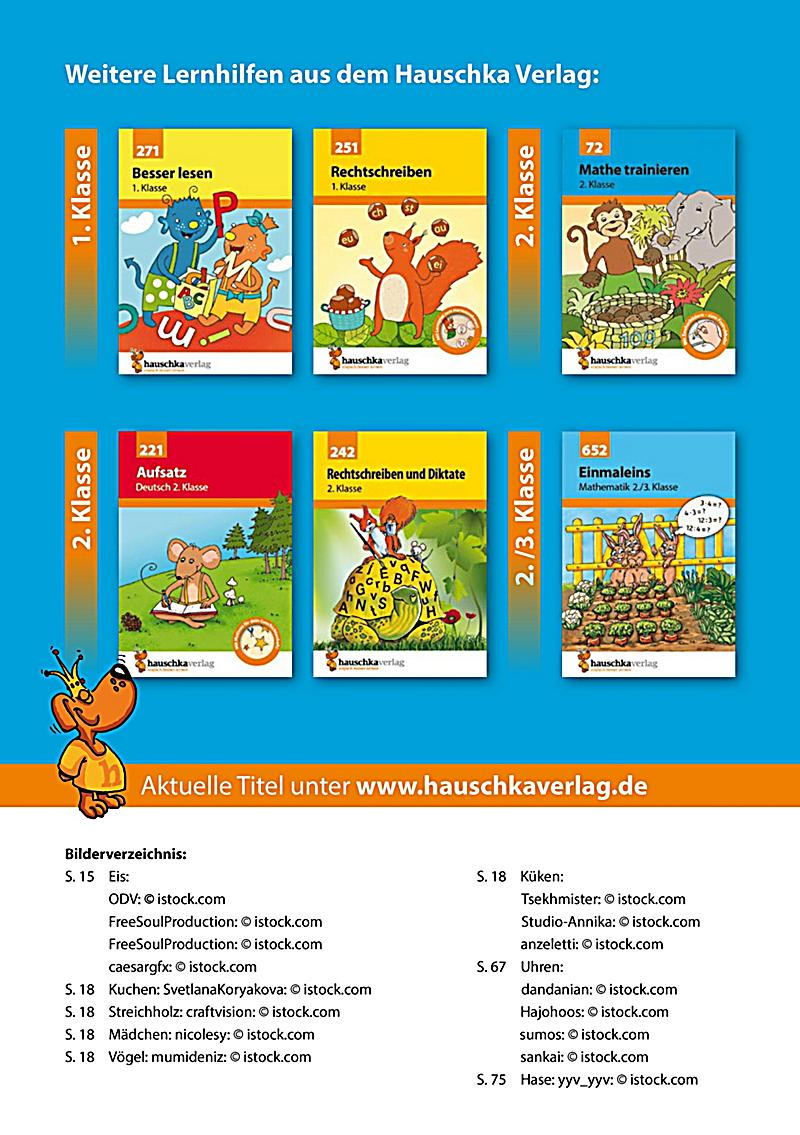 Großartig Färbung Mathe Arbeitsblatt Ideen - Mathe Arbeitsblatt ...