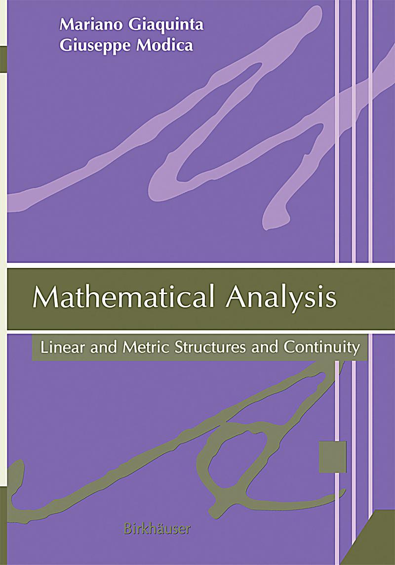 free Combinatorial Pattern Matching: 13th