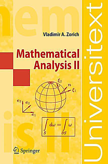 introduction to algebra richard rusczyk pdf download