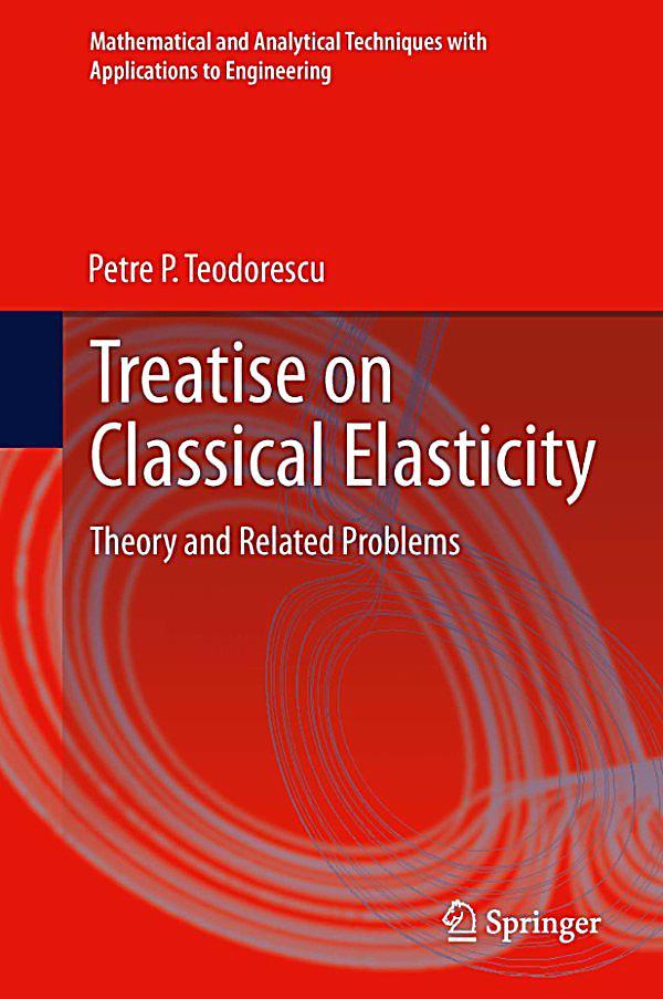 book teoria da literatura formalistas