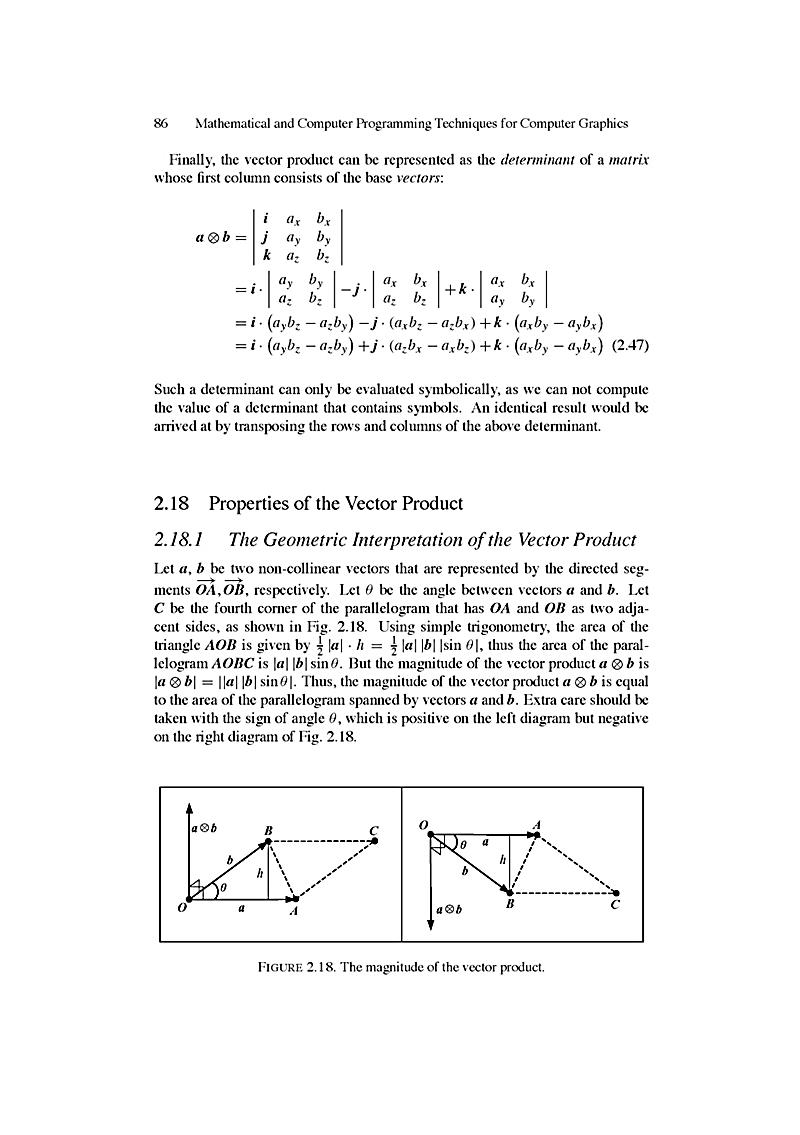 mathematical programming The course meets tuesdays and thursdays in hollister 320 from 1:25-2:40 pm there is a recitation section that meets wednesdays 3:30-4:30pm in hollister 320 this course gives a rigorous treatment of the theory and computational techniques of linear programming and its extensions, including.