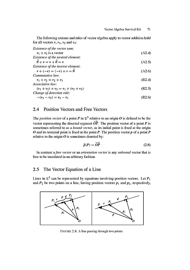 mathematical programming Module overview the topics to be covered include: • solving lp models: the simplex algorithm and its extensions the use of computers • duality: the relationship between an lp model and dual including theorems on duality, complementarity, and the alternative shadow prices sensitivity analysis • flows in networks.