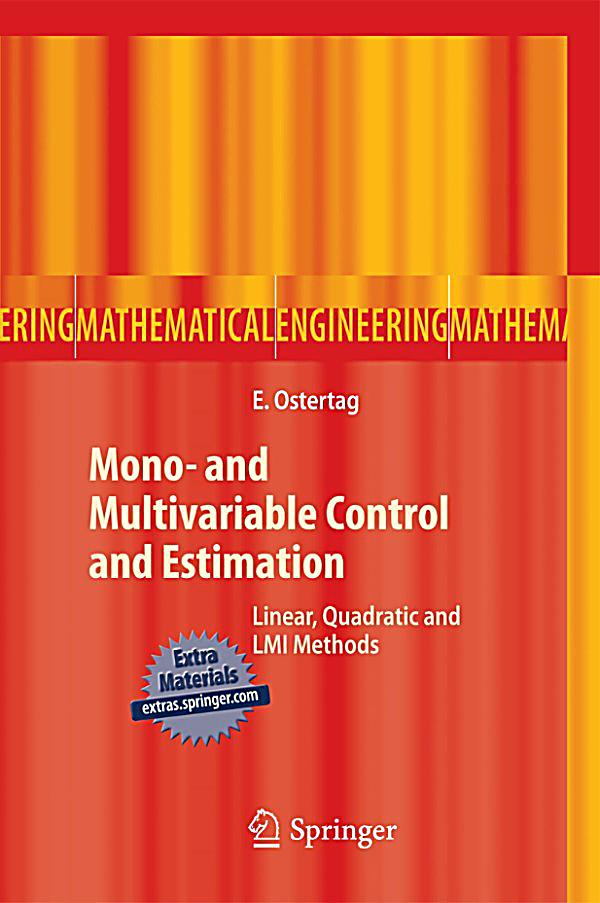 mathematics for engineers pdf koning