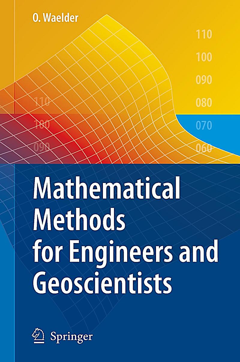 mathematical methods Mathematical tools for physics by james nearing physics department university of miami jnearing@miamiedu mathematical methods in physics by mathews and walker more sophisticated in its approach to the subject, but it has some beautiful insights.